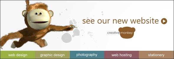 Taunton Web Design